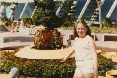 journey into imagination 1983