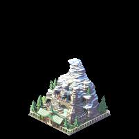 Disney_Matterhorn_base