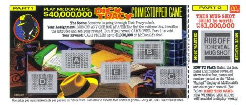 Crimestoppers 05 (1990)
