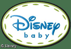 DisneyBaby.com