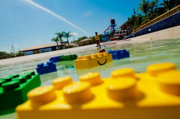 LEGOLAND_WATERPARK