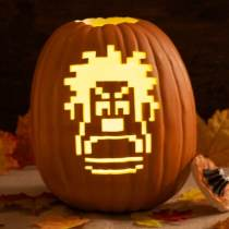 halloween-wreck-it-ralph-pumpkin-carving-template-printable-photo