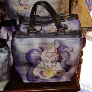 Harveys Seatbeltbag Ursula