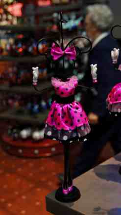 Disney Minnie Mouse Home Decor