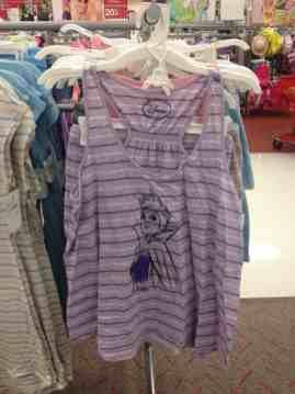Evil Queen Sleepwear
