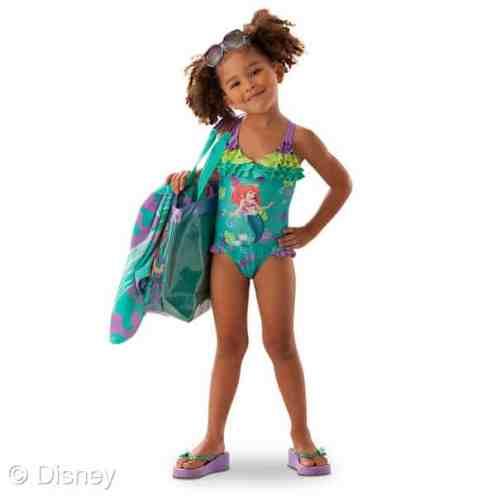 Ariel Swim Suit