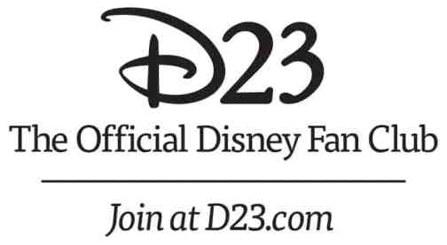 D23 join
