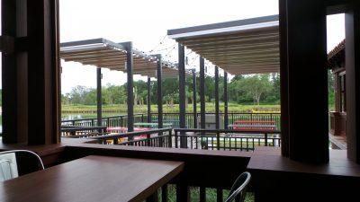 Four Seasons Orlando PB&G
