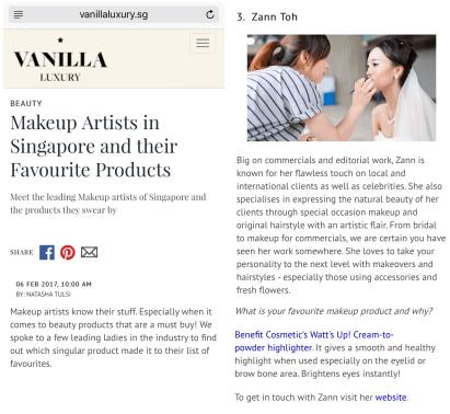vanillaluxury_interview_1
