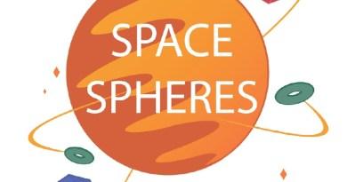 space_spheres_2