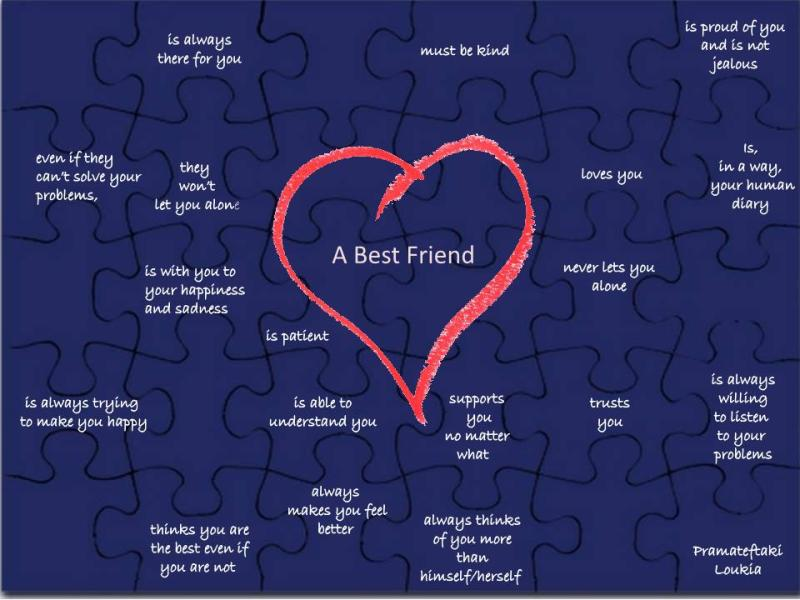 friends_heart