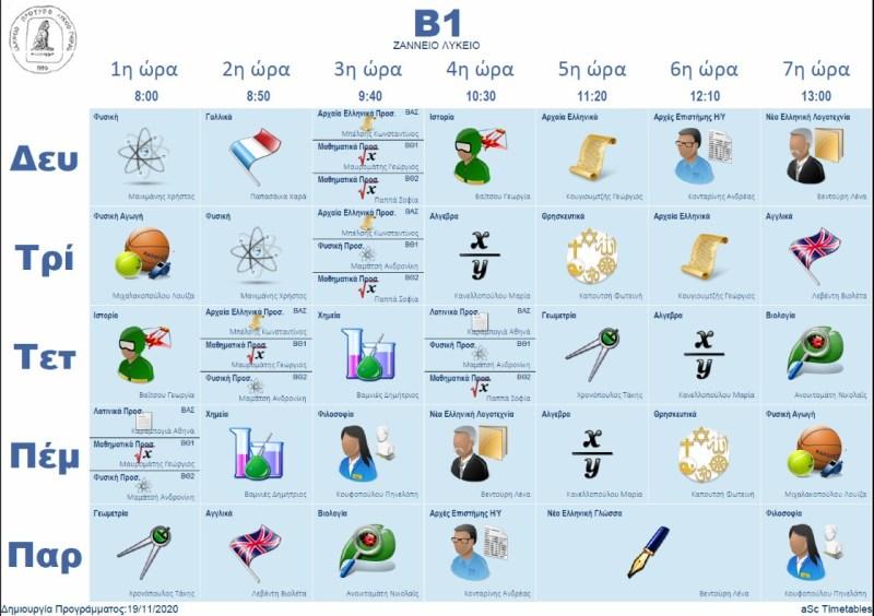 B1 (9)
