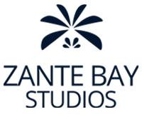 Zante Bay Studios – Laganas, Greece