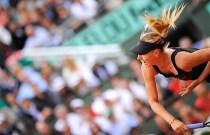 b_06-09-Sharapova-Maria12
