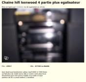 Capture d'écran 2012-07-18 à 14.47.03