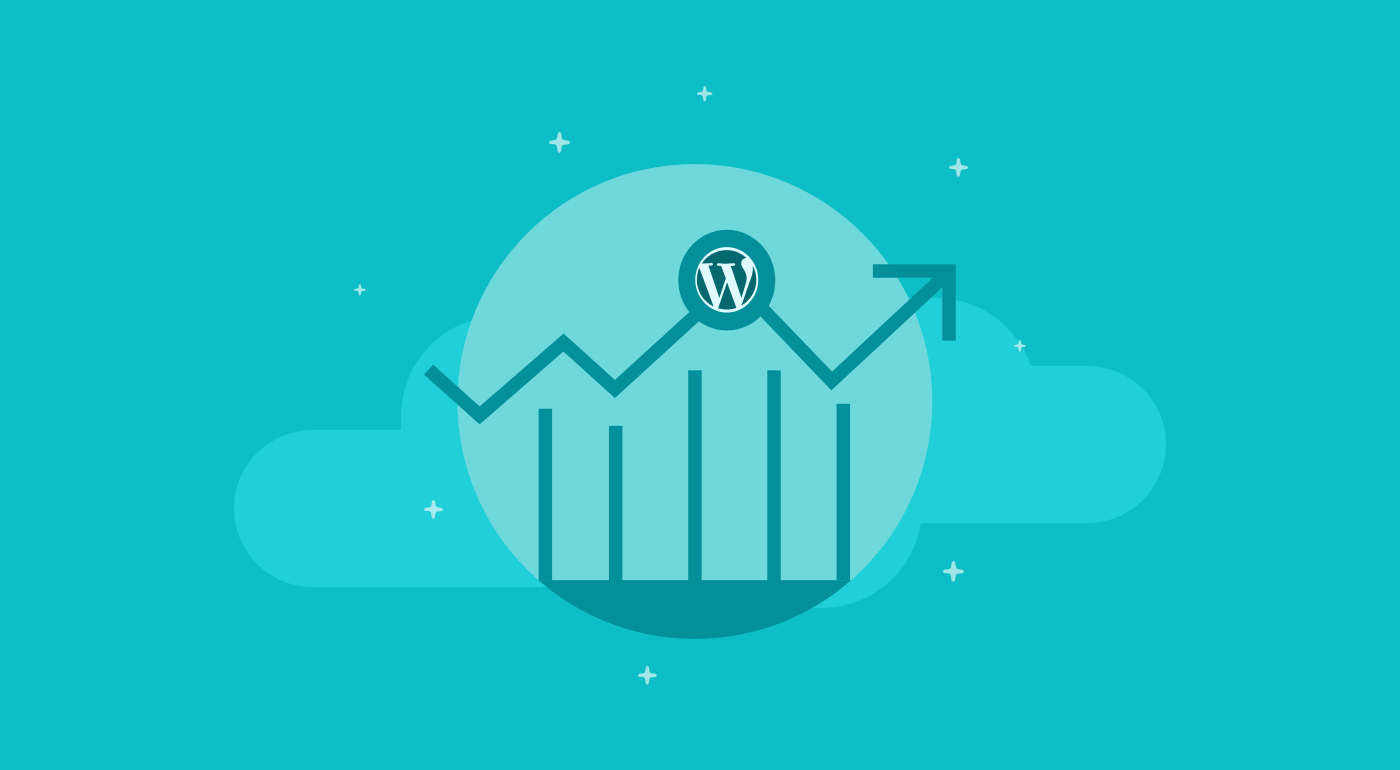 The WordPress Economy is Changing, and Zao Is Ready For It - Zao is
