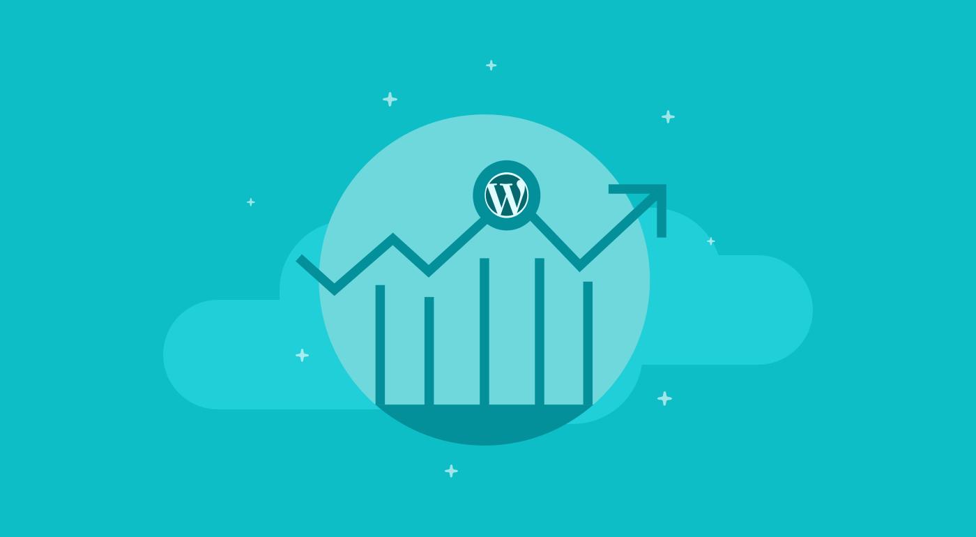 WordPress economy, WordPress business, WordPress web development, WordPress jobs, WordPress developer jobs,
