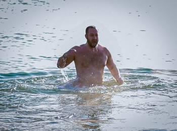 иванкевич крещение