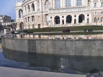 оперный фонтан2