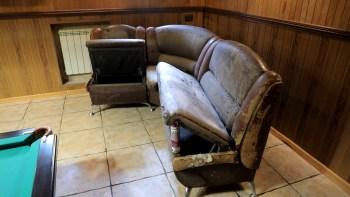мебель-потоп