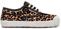 Kawasaki-Zapatillas-New-Age-Higher-Leopardo-EU-39-0