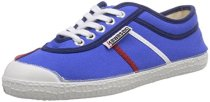 Zapatillas-KAWASAKI-BASIC-LINING-41-Multicolor-Unisex-0