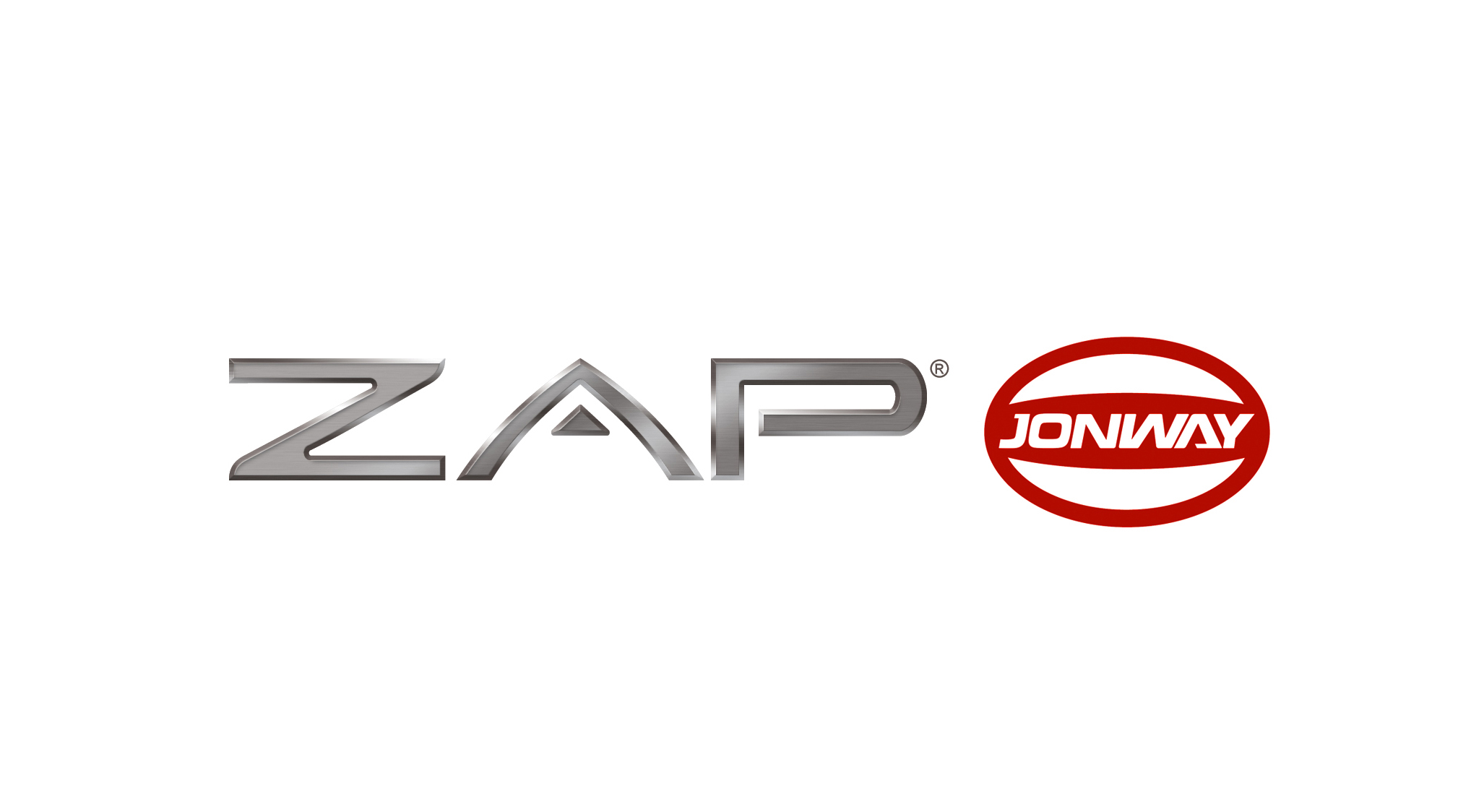 China Government Approves ZAP Acquisition of Majority