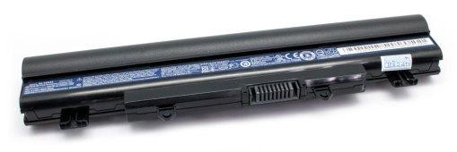 Acer 5200mAh AL14A32