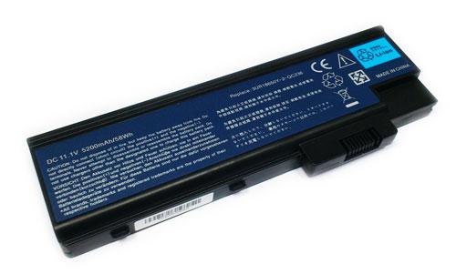 Acer Aspire 5200mAh 7000 7100 9300 9400 SERIES