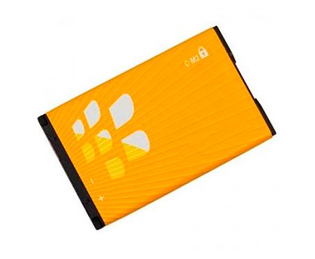 Bateria Blackberry C-M2 900mAh