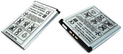 Bateria Sony Ericsson BST-33 K800 W595 M600I K550 W300 W880 950