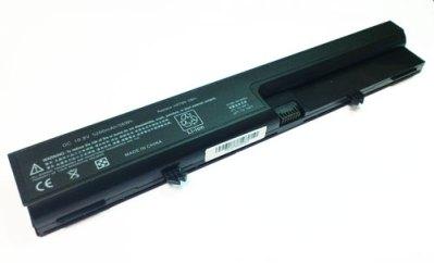 HP 5200MAH 540