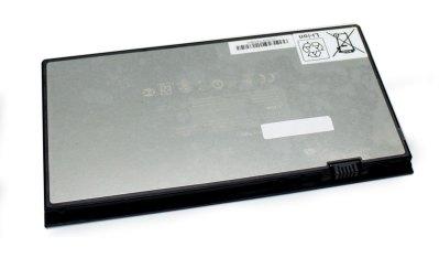 HP 4400mAh Envy 15 Series