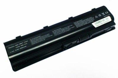 HP Presario 5200mAh CQ42