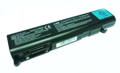Toshiba 5200mAh SATELLITE M10 MX T10 T11