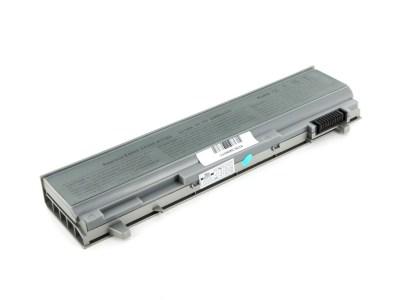 Dell 4400mAh LATITUDE E6500 E6400