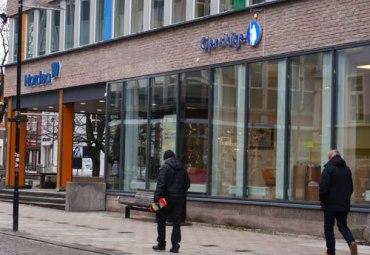 Hamar-Sentrum_butikklokale