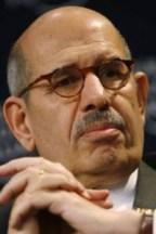 MohamedElBaradei