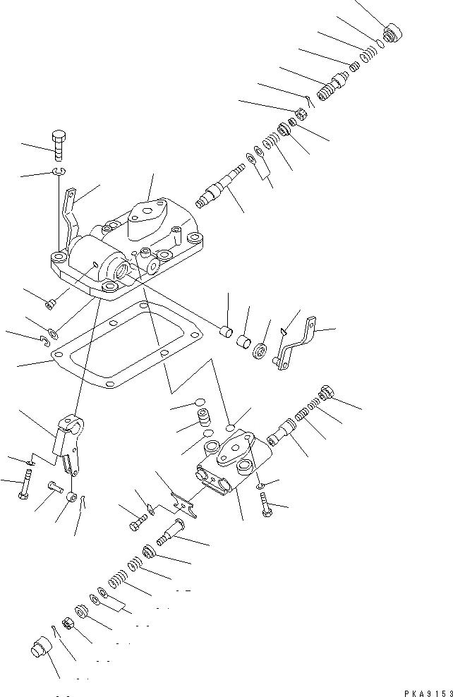 1754031270 Komatsu