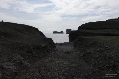 islandia_3-10-2014_vik_1