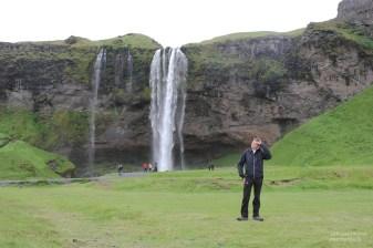 islandia_seljalandsfoss_2