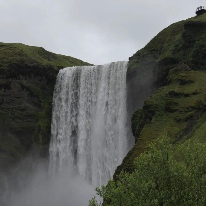 islandia_skogafoss_1