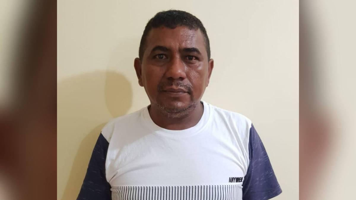 Mais uma cai por tráfico de drogas em Marabá