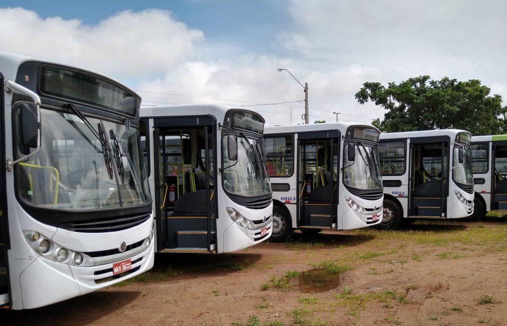 Transporte Público: Carteira estudantil e de gratuidade permanecem em vigor