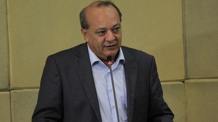 Juíza da 1ª vara criminal de Marabá, recebeu a denúncia do MP contra Tião Miranda