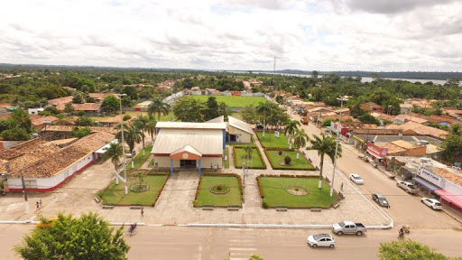 ITUPIRANGA: Ministério Público cobra medidas sobre o funcionamento de bares e similares