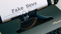 Operação da Polícia Civil desarticula esquema de fake news eleitoral