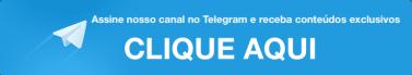 Nosso Canal no Telegram