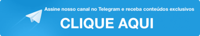 Nosso Canal no Telegram