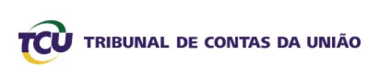 TCU divulga lista de candidatos às eleições que receberam auxílio emergencial, em Marabá